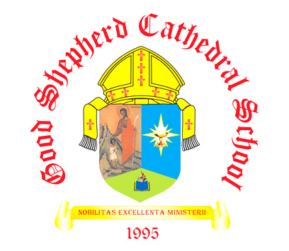 Good Shepherd Cathedral School